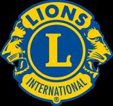 Kleine Patientin malt Titelbild für Lions-Adventskalender – Zuletzt 10.000 Spenden eingenommen | Lions Club Gießen - Burg Gleiberg
